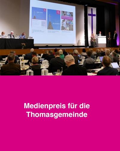 https://www.thomasgemeinde-gruenwald.de/wp-content/uploads/2019/04/Medienpreis_neu-400x500.jpg